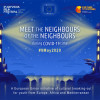 On-line filmový festival Meet the Neigbhours of the Neighbours