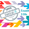Together towards Habitat III 2016